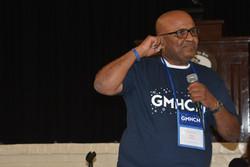 GMHCN 2018 conference (130)