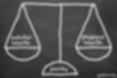 parity_chalkboard.png