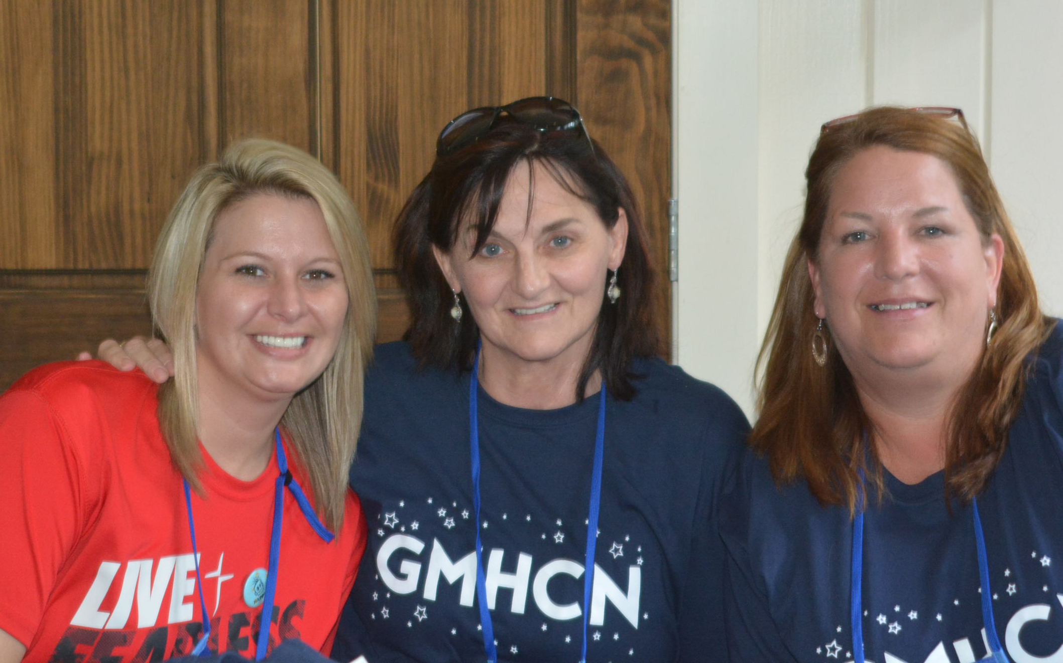 GMHCN 2018 conference (70)