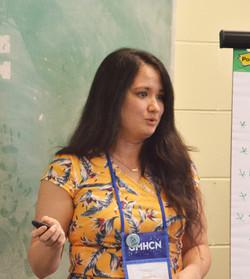 GMHCN 2018 conference (103)