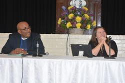 GMHCN 2018 conference (127)