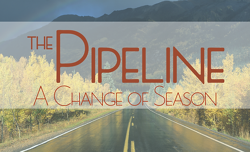 pipeline_lynn.png