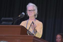 GMHCN 2018 conference (155)