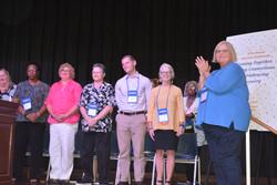 GMHCN 2018 conference (156)