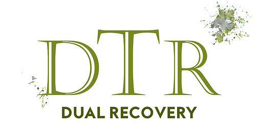 DTR_homepage.png