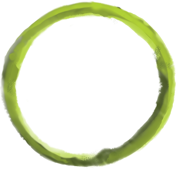 ring_web_30_green.png