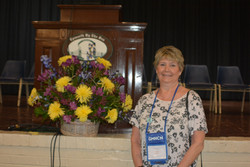GMHCN 2018 conference (161)