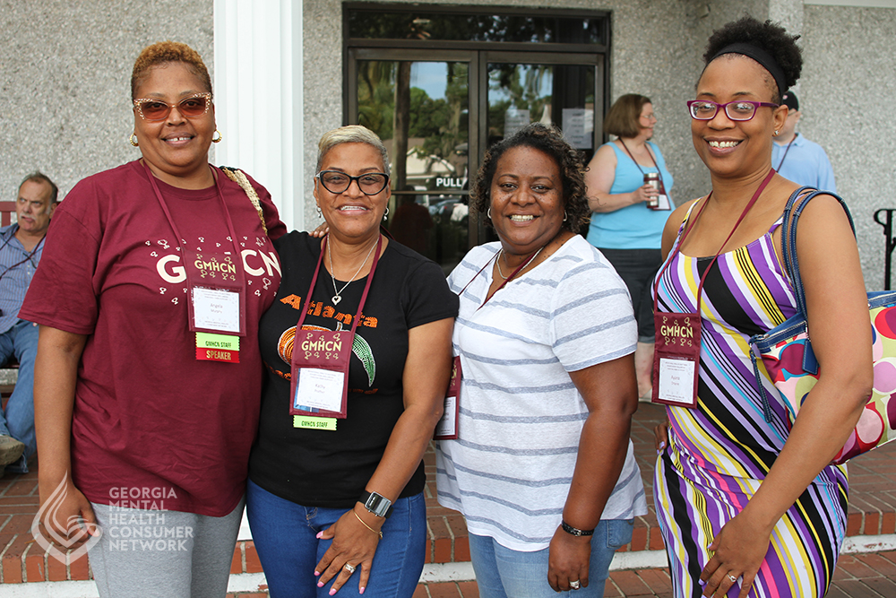 GMHCN 2019 Annual Summer Conference (17)
