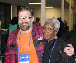 GMHCN 2018 conference (4)