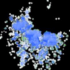 blue_splatter.png