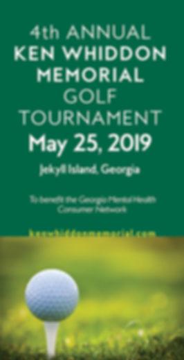 2019_whiddon_golf.jpg