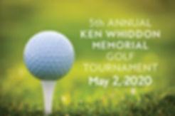golf_wix.jpg