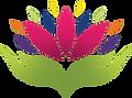 pswrc_new_logo_sm_web.png