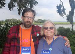 GMHCN 2018 conference (1)