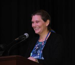 GMHCN 2018 conference (29)