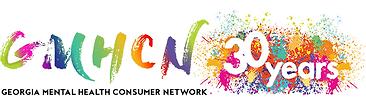 gmhcn_brush_logo_30_br_3.png
