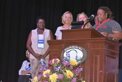 GMHCN 2018 conference (147)