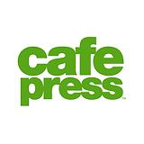 cafepress.png