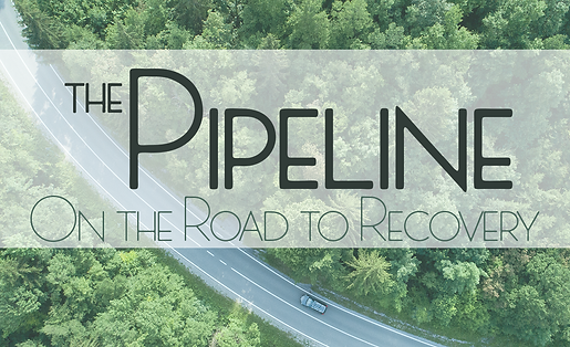 pipeline_recovery.png