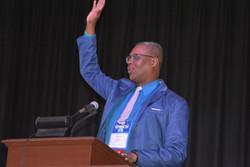 GMHCN 2018 conference (136)