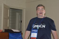 GMHCN 2018 conference (140)