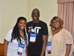 GMHCN 2018 conference (96)