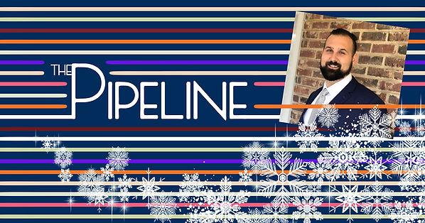 pipeline_2020_winter.jpg