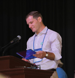 GMHCN 2018 conference (37)