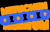 team7585-logo-medium.png
