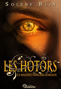 les hotors cover.jpg
