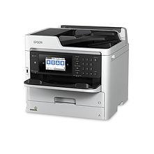 kontoriprinter.jpg