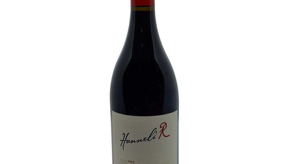 La Motte Hanneli R 2007 - 75cl