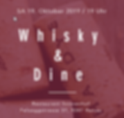 Whisky Icon.png