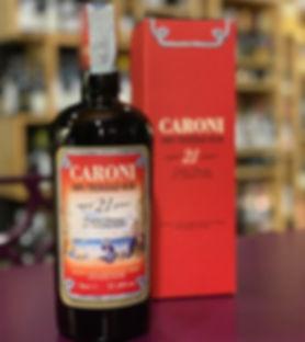 rum-caroni-100-trinidad-600x674.jpg
