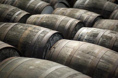 Korkira-Whiskey-.jpg