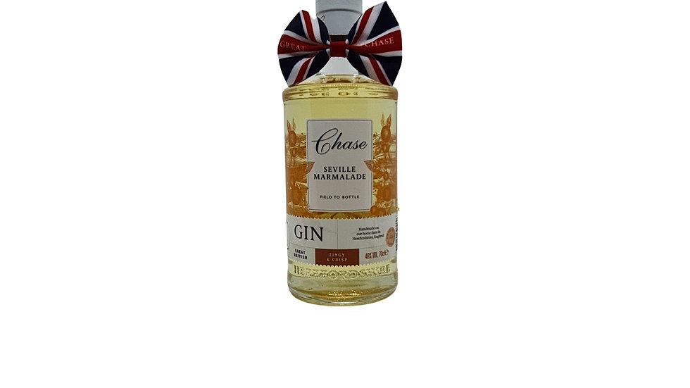 Williams Chase Seville Orange Marmalade Gin
