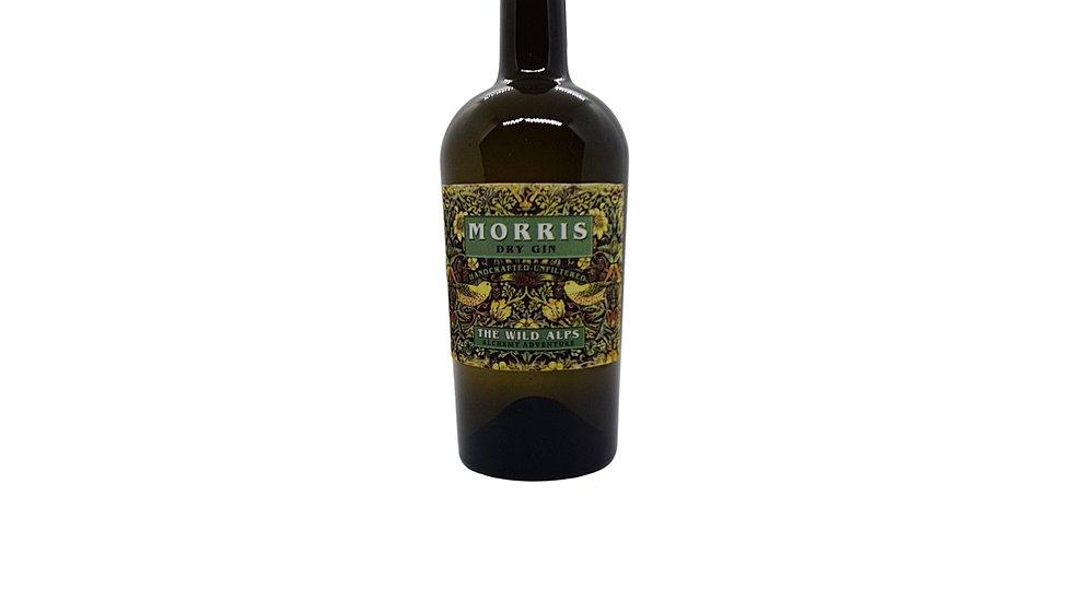 Morris London Dry Gin