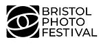 Bristol Photo Festival - logo.png