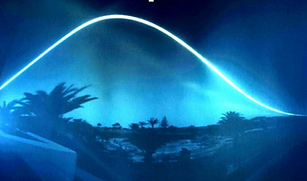 1-Day solargraph .png