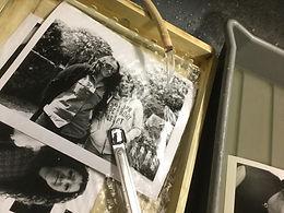 print-wash.JPG
