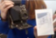 Camera-Paperneg.png