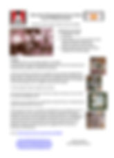 Lumen Printing Guide.jpg