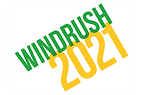 windrush2021-960.png