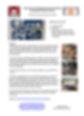 Cyanotype Guide.jpg