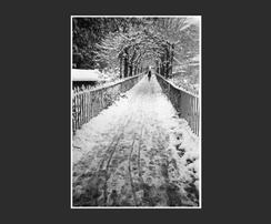 Bristol in the snow.jpg