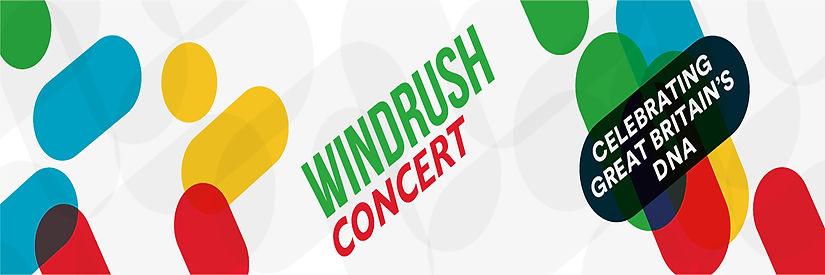WR Concert.jpg