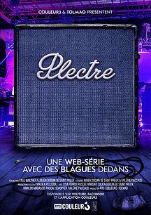 PlectreAffiche.jpg