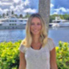 Personal Shopper em Miami