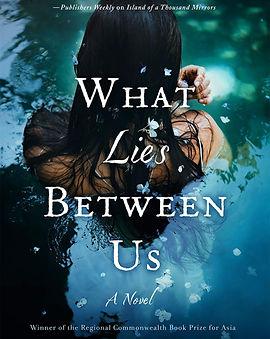 8 what lies between us.jpg