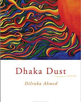 dhaka dust.jpg